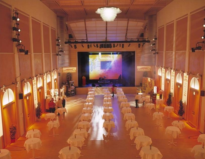 Hall-theater-high tables.jpg